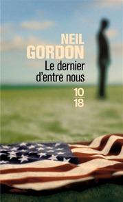 Gordon[4]