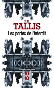 Tallis[4]