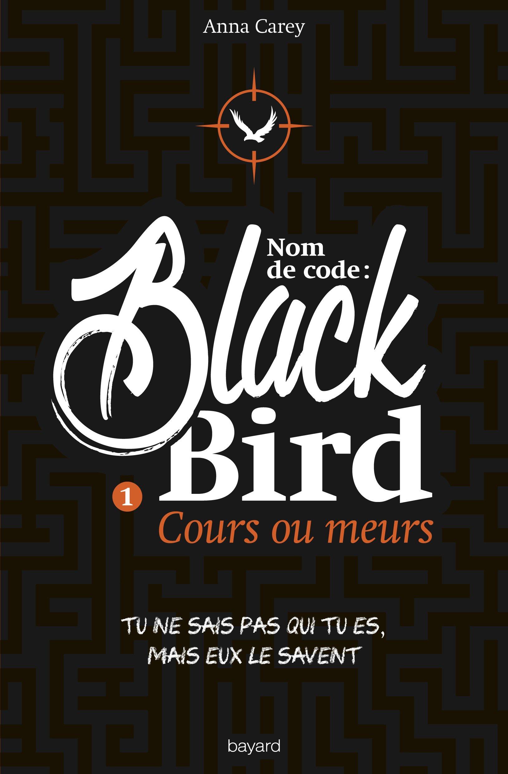 Le Blog De La Librairie L U0026 39 Emile