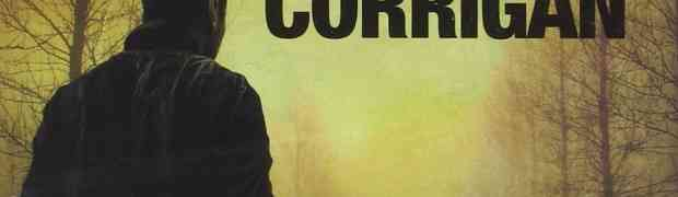 Dossier Corrigan, de Raymond Khoury